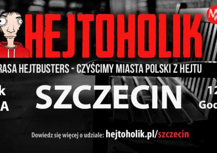 hejtoholik-wydarzenie-fb-szczecin